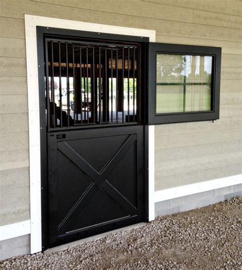 Exterior Stable Door Barn Doors Stall Doors Doors And Custom Stable Exterior Doors Want A Barn