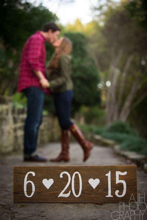 picture gallery ideas sesi 243 n de fotos de compromiso o pre boda 24 inolvidables