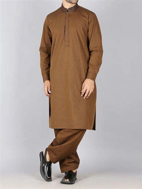 Kaos Fashion Classic Boy Clothing mehndi best kurta shalwar kameez