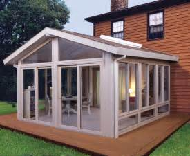 Sunroom And Patio Designs by Cdhi Patio Enclosures And Sunrooms