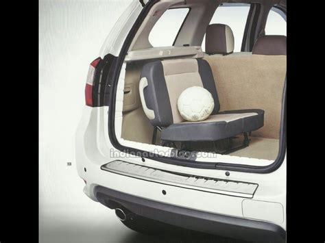 nissan with third row seating 2017 2018 best cars reviews