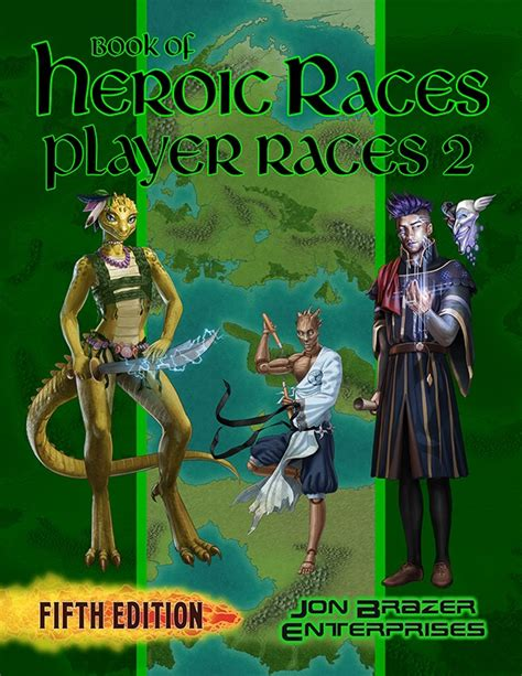pathfinder pawns traps treasures pawn collection books paizo book of heroic races player races 2 5e pdf