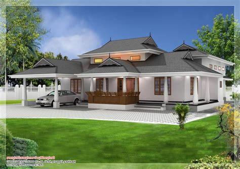 home windows design kerala contemporary home windows kerala joy studio design