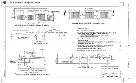 do civil engineering drawing and design in 24 hours by kush8229 civil engineering cad drawings civil engineering standard