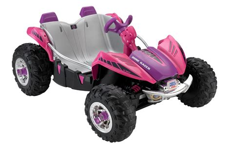 power wheels for best power wheels for girls 4 best designs