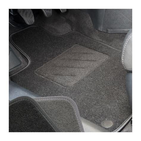 tapis auto sur mesure dacia sandero tapis de sol pas cher dacia sandero en promo chez lovecar