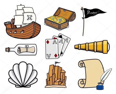 imagenes terrorificas con historia historia de piratas cariados iconos ilustraci 243 n
