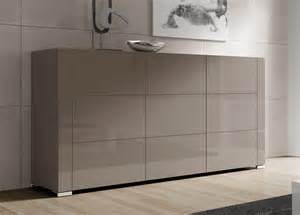 Storage Cabinet With Drawers And Shelves Divided Sideboard Modern Sideboards Contemporary Furniture