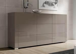 modern sideboard furniture divided sideboard modern sideboards contemporary furniture