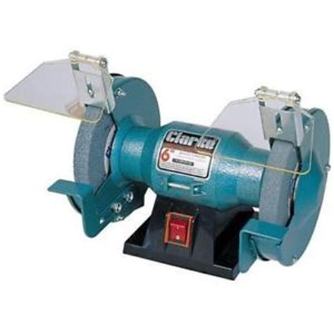 what are bench grinders used for bench grinder ebay