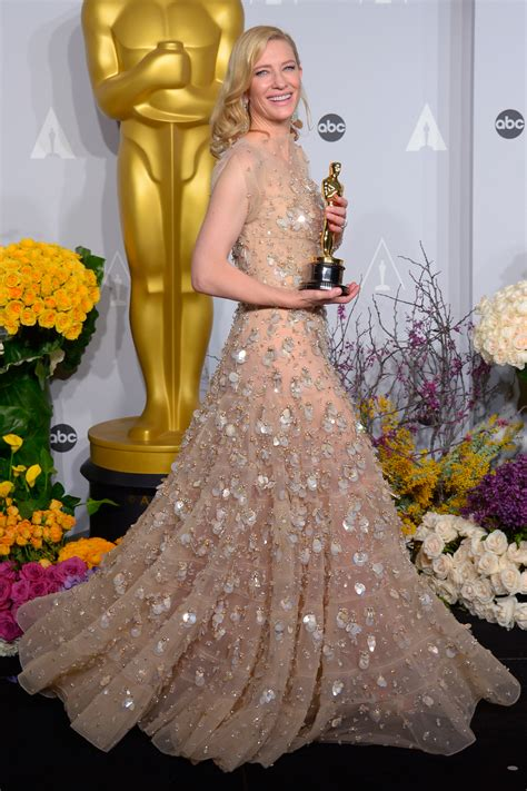 clothes for a for all time 17 of the most expensive dresses of all time