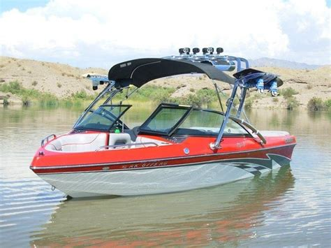 best boat rentals in lake havasu 78 best images about ski boats on pinterest lakes