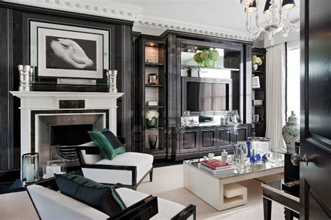 1920s interior design trends 94 interior design trends dazzling 1920s inspired