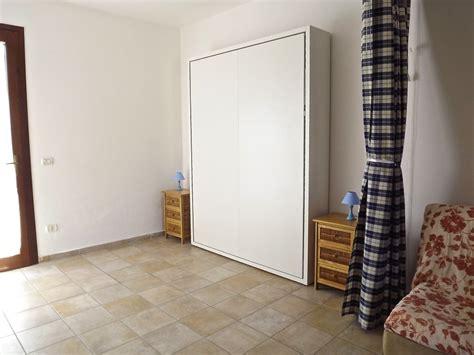 affitto appartamenti isola d elba affitto isola d elba marina di co rif affitto 45
