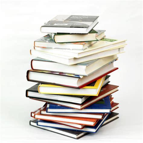librerie testi scolastici vendita libri scolastici l iniziativa delle librerie di