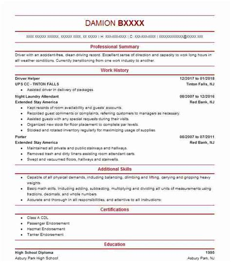 Resume Sle Rmit pretty golf professional resume pictures inspiration