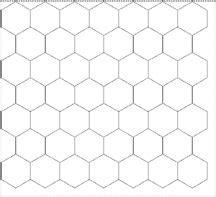 hexagon quilt template cutting the hexagons quilt patterns blocks angie s