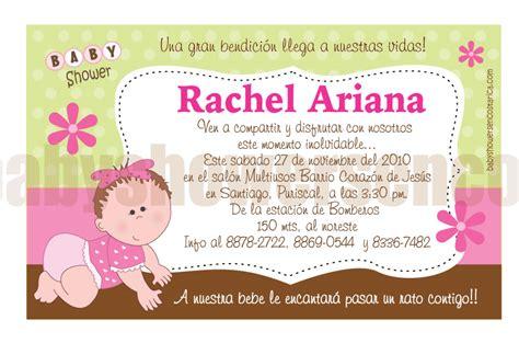 invitaciones para t de canastilla tarjetas para baby invitaciones para baby shower nautical mickey mouse