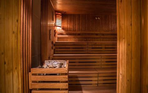 differenza tra bagno turco e sauna differenza sauna e bagno turco minimis co