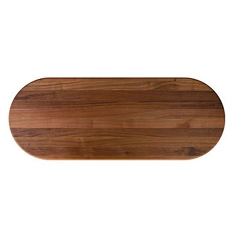 table tops wood and stainless steel table tops in many