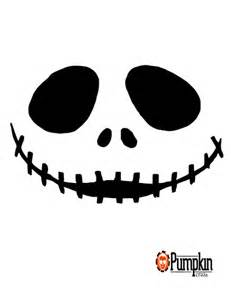 skellington template skellington template www pixshark images