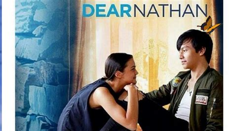 film dear nathan full movie asli hivi mata ke hati acoustic ost dear nathan youtube