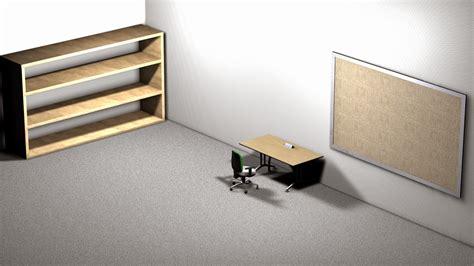 Wallpaper Lemari 3d Interior Wallpaper Cara Unik Kreatif Atur Icon Desktop Pc Doa Ibu