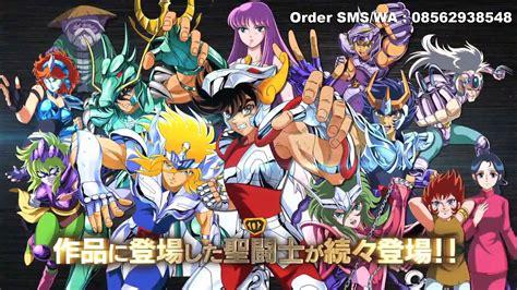 film samurai x subtitle indonesia jual dvd samurai x subtitle indonesia jual dvd samurai x