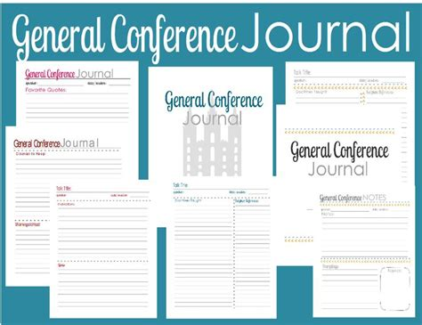 layout of general journal 1000 ideas about journal pages printable on pinterest