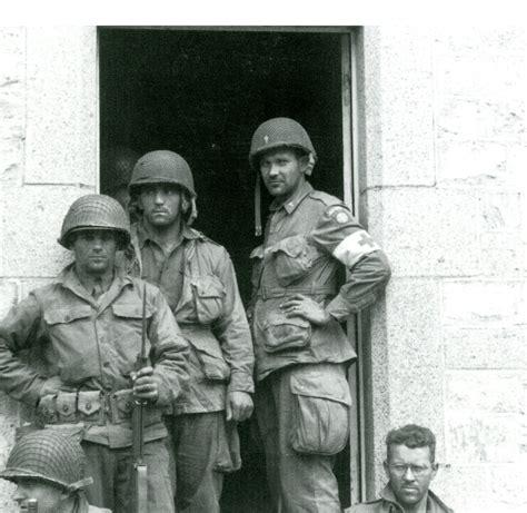 american paratroopers airborne museum