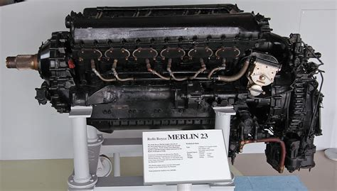 rolls royce merlin engine list of rolls royce merlin variants wikipedia