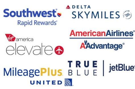 best frequent flyer program protect yourself against airline frequent flyer program