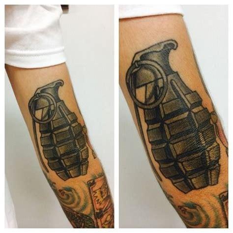 tattoo apprentice quiz 17 best images about travis wasko tattooer on pinterest