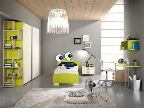 decoracion cuarto decoraci 211 n de cuartos infantiles un reto asequible hoy