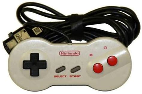 most comfortable controller what do you think is the most comfortable video game