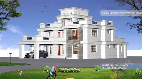 home plan with elevation view beautiful house front elevation designs elevation views of