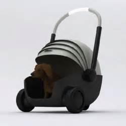 Sicuro pet carriers for eldery people tuvie
