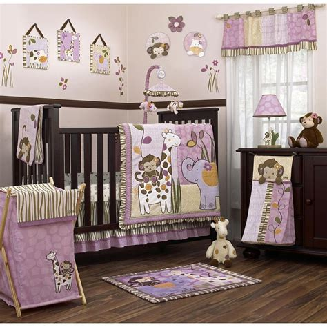 Crib Bedding At Babies R Us Babies R Us Cocalo Jacana 9 Crib Bedding Set Nursery Ideas Babies R Us