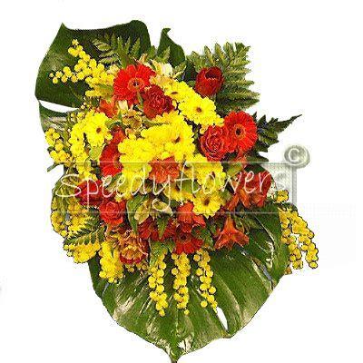 fiori per donne inviare fiori festa della donna spedire fiori 8 marzo