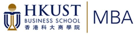 Hkust Mba Experience by Hkust Mba Chat Jan 11 8pm 亚太mba申请区