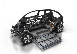 Bmw I3 Battery Upgrade Does The Bmw I3 Battery Upgrade Make Sense
