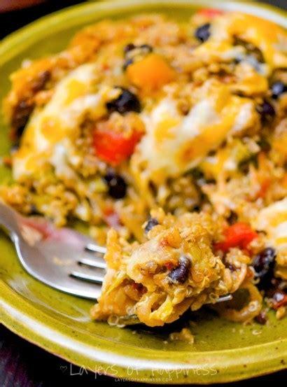 Cook Bake Oven Mitt Olive pesto chicken vegetable quinoa bake tasty kitchen a
