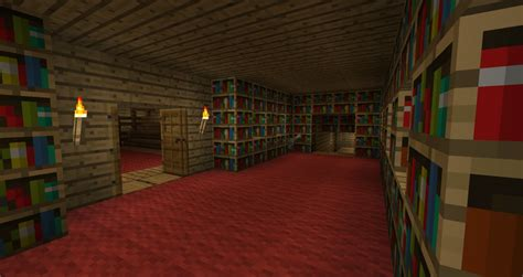 how to build a secret room in minecraft mansion secret rooms storage and garden minecraft project