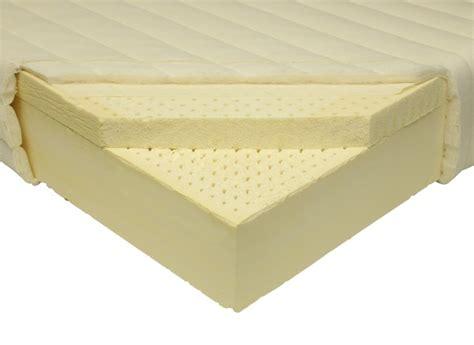 sleep on green firm mattress reviews consumer