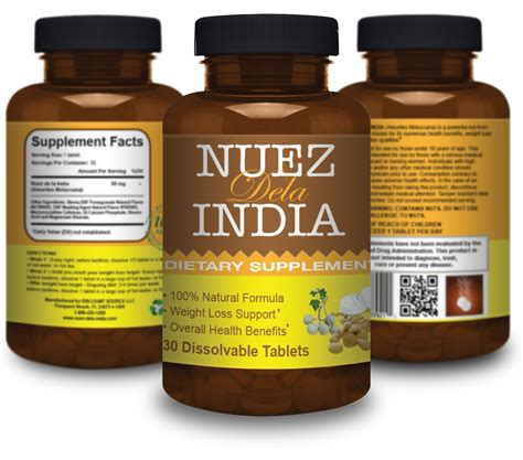 la weight loss nuez de la india weight loss diet seed of india nuez