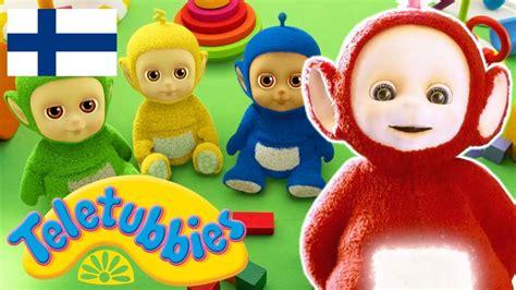 katsella the storage verkossa teletubbies suomeksi vauvat katsella verkossa