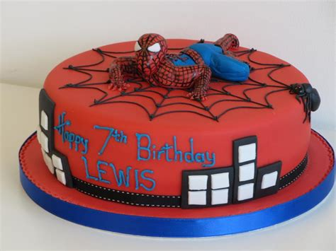 3d Cake by Novelty 3d Cakes Sugar Petals