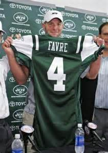 brett favre bench press the bench warmer a sanctuary for all your sport s wishes