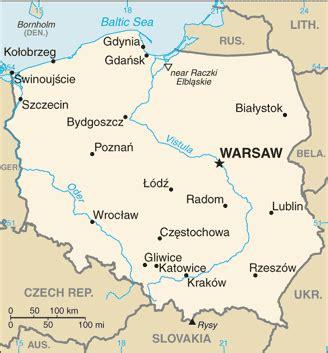 printable map of zakopane polska informacje wakacje w polsce wczasy last minute