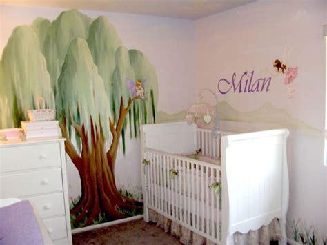 Nursery Decorations Pinterest Nursery Decorating Ideas On Pinterest Affordable Ambience Decor
